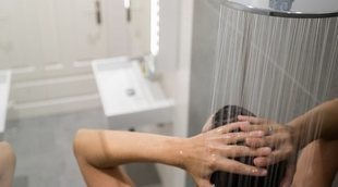Beneficios de la buena higiene personal
