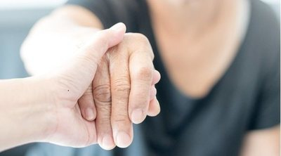 Cómo protegerte del Alzheimer