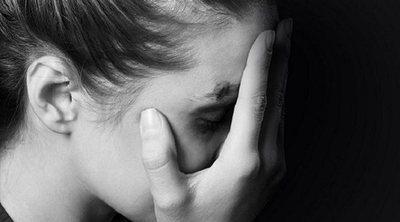 Cuáles son los diferentes niveles de ansiedad