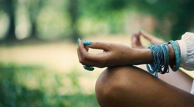 La meditación Chopra, ¿sirve para bajar de peso?