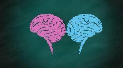 Ejercicios para los dos hemisferios del cerebro... ¡al mismo tiempo!