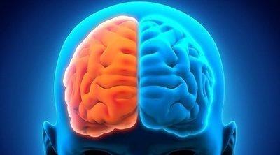 Cómo mejorar tu salud del hemisferio cerebral derecho