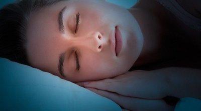 Consejos para descansar mejor si trabajas en turno de noche