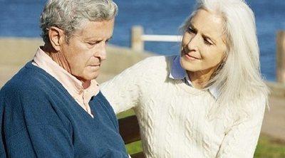 Cambios mentales para retrasar el envejecimiento físico