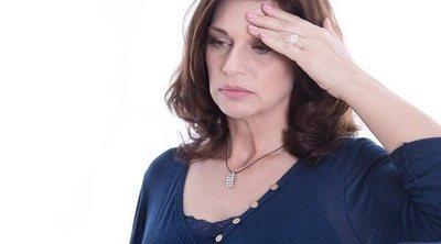 Condiciones físicas, cognitivas  y médicas que causan olvidos