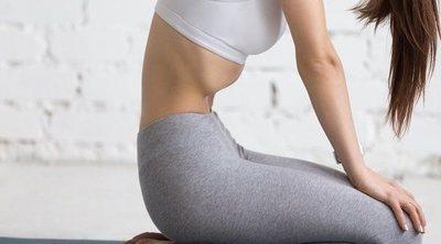 Hacer ejercicio después de una neumonía, ¿es posible?
