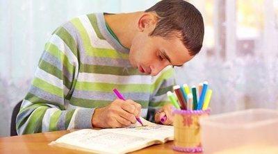 Actividades para adultos con discapacidad intelectual y del desarrollo