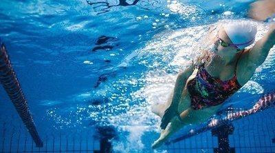 Problemas en las rodillas y la natación, ¿es peor el remedio que la enfermedad?