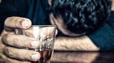 Daños que no sabías que te provoca beber alcohol