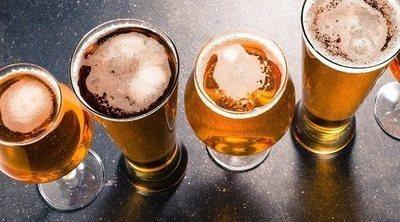 Peligros del alcoholismo crónico