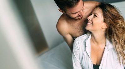 ¿Seguro que estás teniendo sexo seguro y saludable? 5 errores comunes