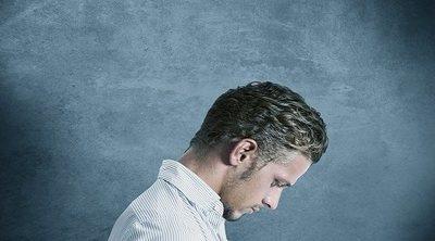 Síntomas emocionales de que tienes bajos los niveles de estrógeno