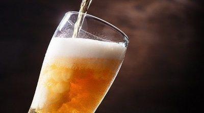 Cerveza y dermatitis numular
