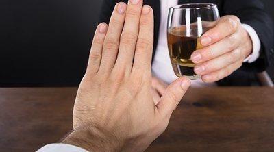 9 razones válidas para reducir el consumo de alcohol