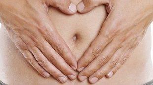 Cómo saber si tu intestino no está sano