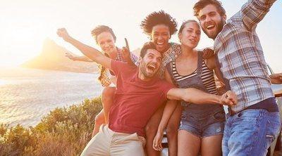 Cómo tu vida social puede impactar en tu salud