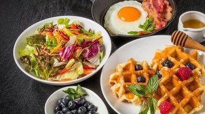 ¿Es tan malo no tomar el desayuno?