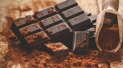 Alimentos que puedes comer sin sentirte culpable