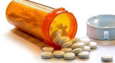 Qué es la apomorfina