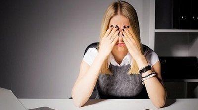 ¿Qué es el trastorno somatomorfo?