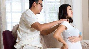 Colelitiasis en el embarazo