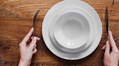 Cuatro tipos de ayuno para perder peso