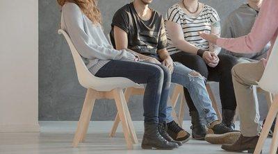 Actividades grupales para tratar la depresión