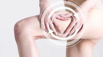 Cómo deshacerte de los hoyuelos en tu piel