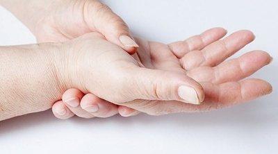 Enfermedades autoinmunes más comunes