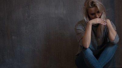 Cómo afecta el estrés a los diferentes sistemas del cuerpo