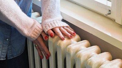 Cómo perjudica a la salud el tener la calefacción alta