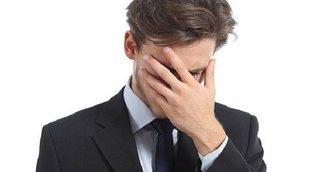 Consecuencias para tu salud de ser una persona negativa