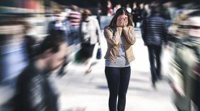 Perspectivas biológicas sobre ansiedad