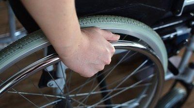 Riesgos y prevención de la Esclerosis Múltiple