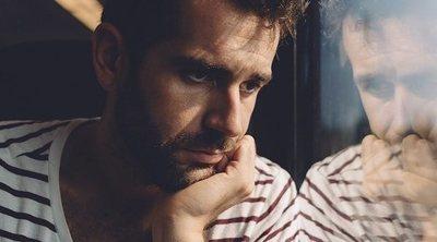 Querofobia; cómo detectar si la padeces