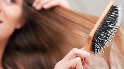 ¿Te puede crecer el pelo más rápido en una semana?