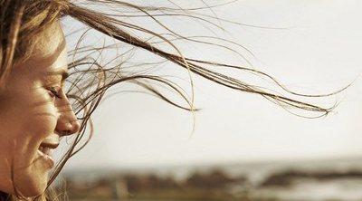 Cuál es la función de tener cabello en las personas