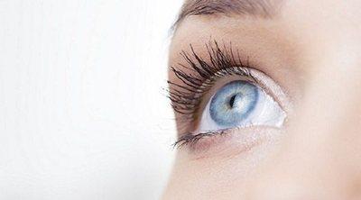 Diferencias entre el ojo humano y la lente de una cámara
