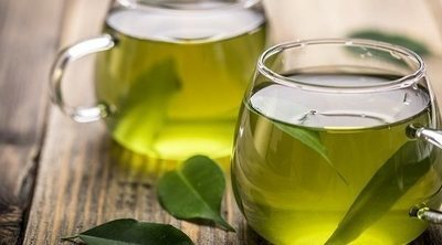 El té verde, ¿reduce los andrógenos en la salud femenina?