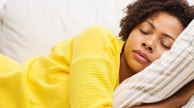 Niveles de azúcar en sangre durante el sueño, ¿suben o bajan?