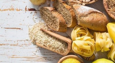 Los carbohidratos en la cena, ¿tu cuerpo lo convierte en grasa?