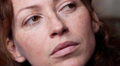 Cómo reducir el tamaño de las glándulas sebáceas en la cara
