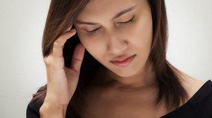 Cómo deshacerte de la sarna en el cuero cabelludo