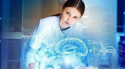 Para qué sirven las diferentes partes del cerebro