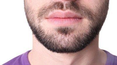 Causas y tratamientos para las boqueras o queilitis angular
