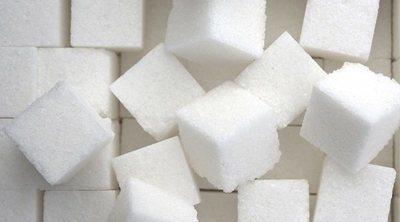 Para qué sirve la glucosa