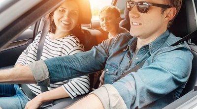Cuatro medicamentos que pueden afectar a la conducción