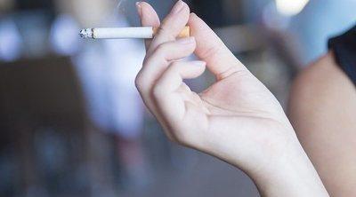 Cómo afecta el tabaco a la piel