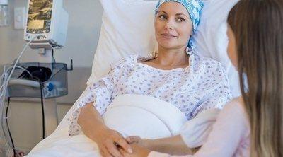 Complicaciones intestinales de la quimioterapia