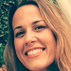 Belén Vega Campos